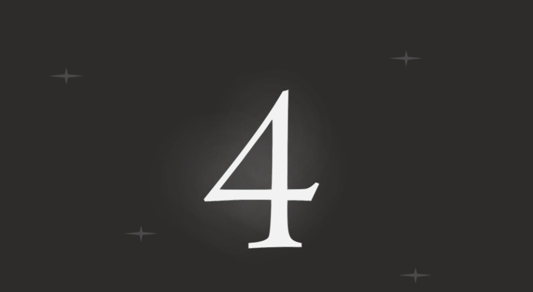 Platinum 4 logo