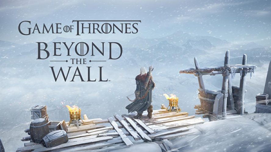 game-of-thrones-beyond-the-wall-android-ios