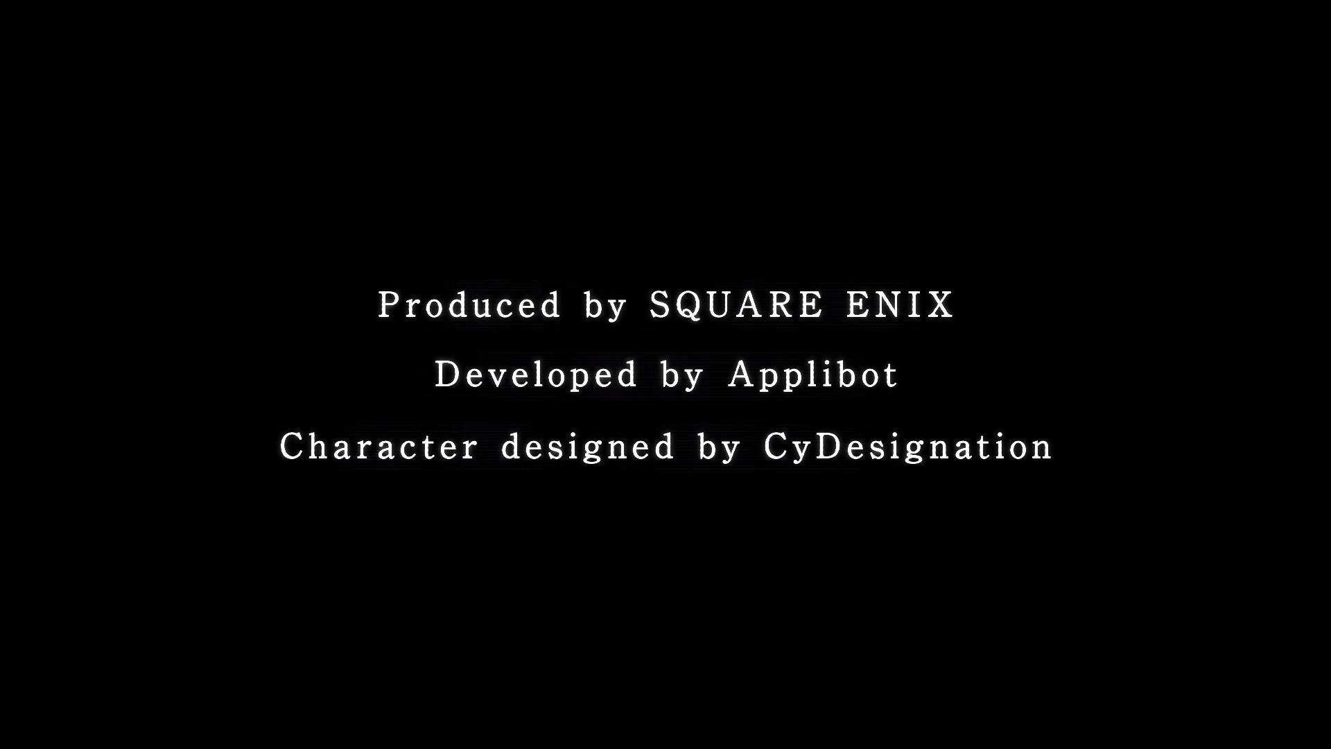Square Enix annuncia una versione aggiornata di Nier Replicant