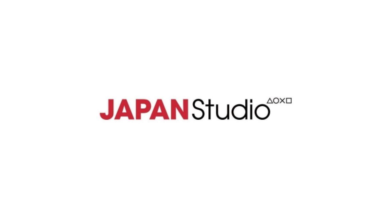 Playstion Studios, Sony Japan Studio: fondata nuova divisione   Q-gin.info