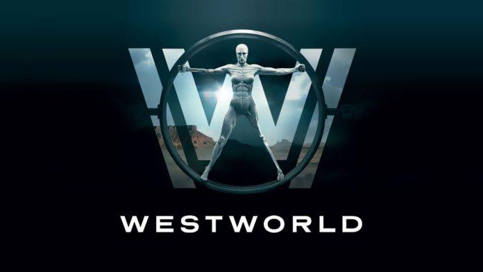westworld 4 stagione quarta hbo rinnovo nolan