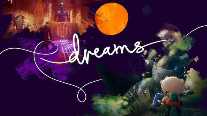 Dreams demo gratuita