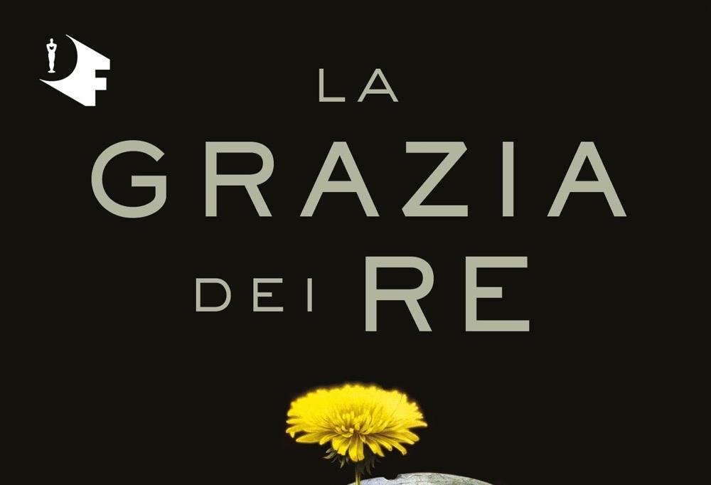 Libri cover image