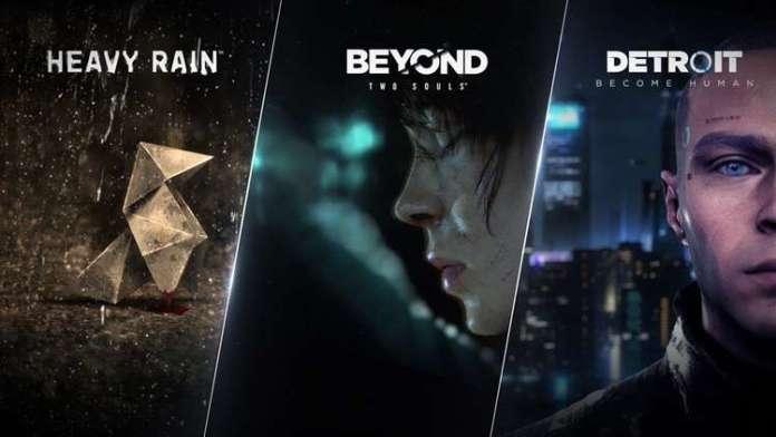 Quantic-Dream-nuovi-progetti-PS5-Xbox-Series