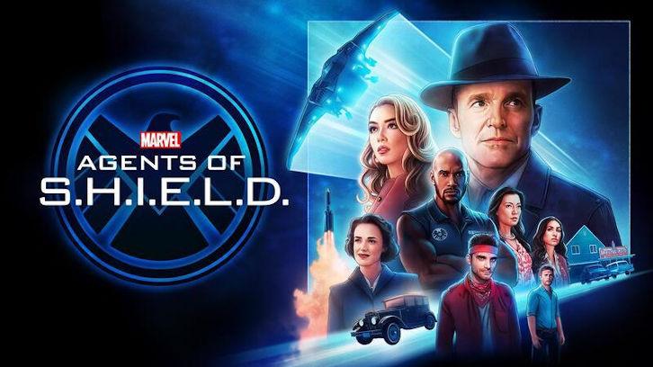 """Agents of S.H.I.E.L.D. 7×06: la sinossi ufficiale dell'episodio intitolato """"Adapt or Die"""""""