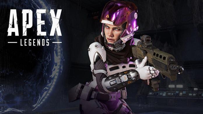 Apex Legends: arrivano modifiche anche per Wraith