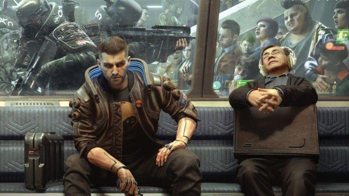 cyberpunk-2077-ritardo-google-stadia