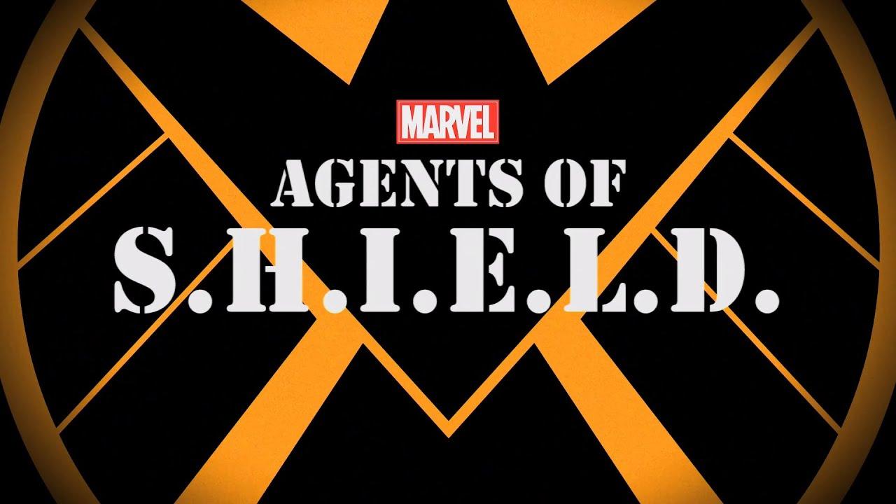 """Agents of S.H.I.E.L.D. 7×05: ecco il video della fantastica sigla in stile anni '70 vista nell'episodio """"A Trout in the Milk"""""""