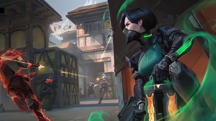 Valorant: Riot discute sulle future modalità, tra cui il battle royale