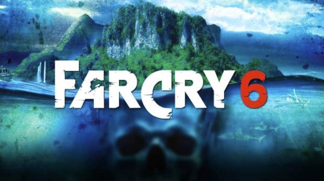 Far Cry 6: Giancarlo Esposito sta lavorando al gioco | NerdPool
