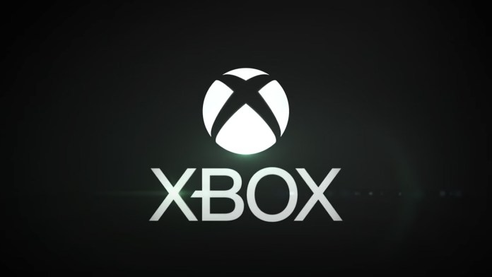 xbox-one-e-series-x-nuova-dashboard