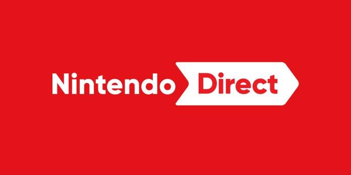 Nintendo-direct-mini-17-settembre
