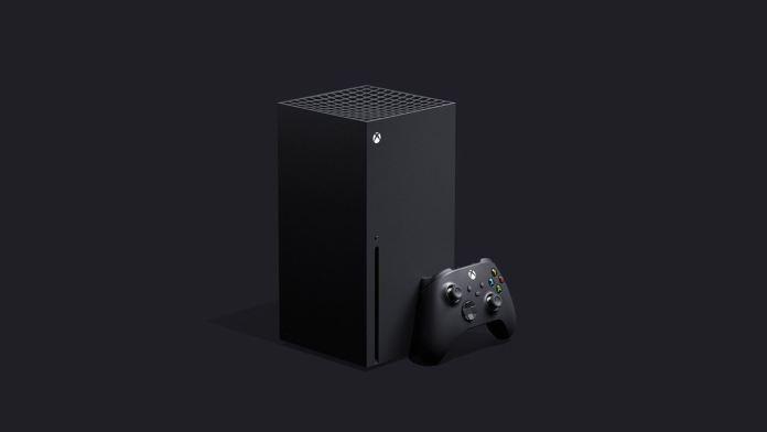 Xbox-Series-X-elenco-giochi-smart-delivery