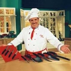 Chef_tony