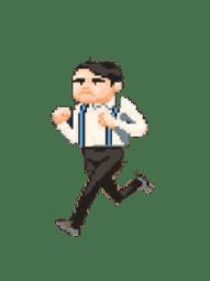 Science Kombat – Pazzi per i pixel #1 Videogames