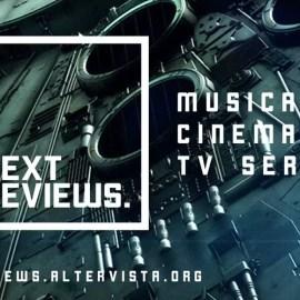 Nextreviews – PartNerd #2