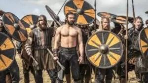 vikings_season2_episode1_history_1-e