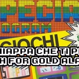 Rush for Gold: Alaska – Recensione – Acchiappachetipassa 1/10