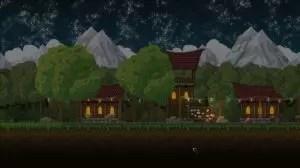 Era of Majesty – Recensione – Acchiappachetipassa 3/10 Recensioni Videogames