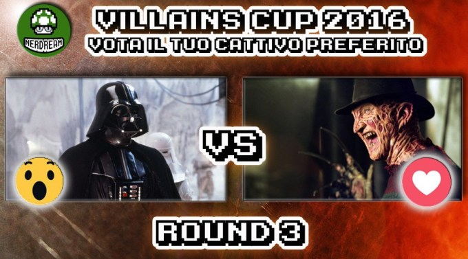 villainscup3