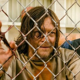 The Walking Dead 7×03 – Recensione – The Walking Nerd