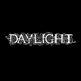 DayLight – PC – Recensione