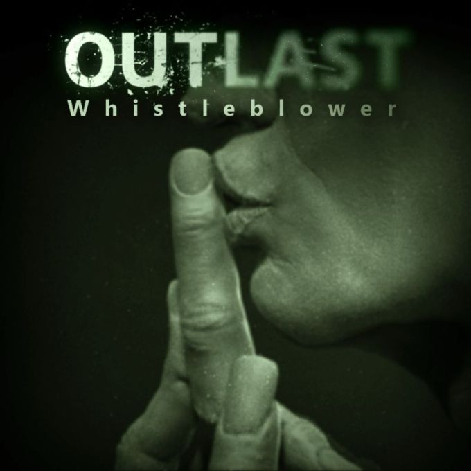Outlast: Whistleblower – PC – Recensione