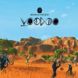 Voodoo – PC – Anteprima