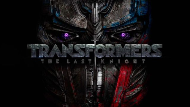 transformers-5