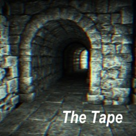 The Tape – PC – Recensione – Acchiappachetipassa