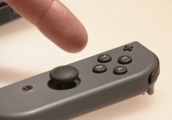 Nintendo-Switch-Joy-Con-3