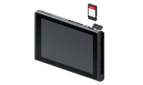 Nintendo-Switch-Tablet-Dock-4