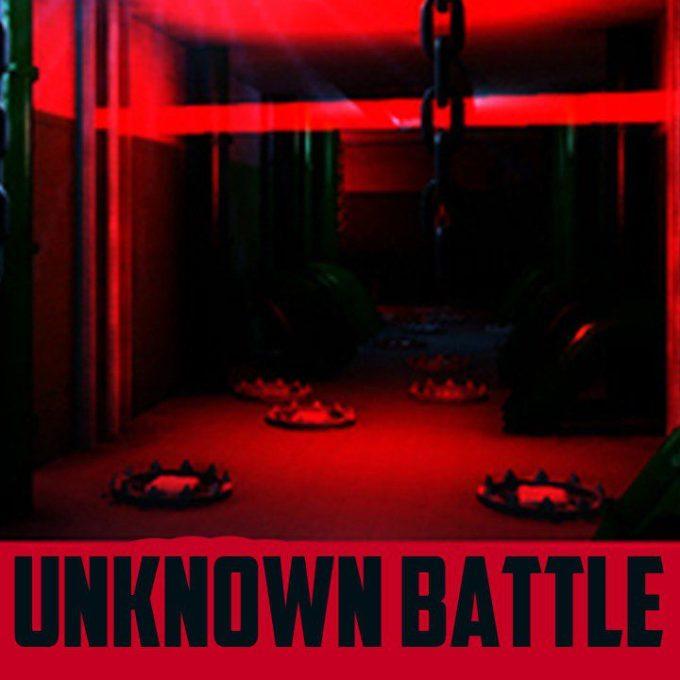 Unknow Battle – Recensione – Acchiappachetipassa 7 di 10