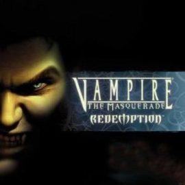 Vampire: The Masquerade Redemption – Recensione