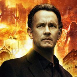 Inferno – Ron Howard (2016) – Recensione