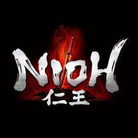 NIOH: Quello che ci aspetta, DLC e altro