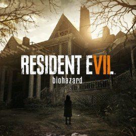 Resident Evil 7: Biohazard – Recensione
