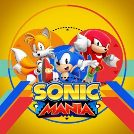 Sonic Mania – Sega presenta un nuovo livello di gioco – NerdNews