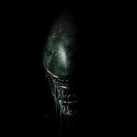 Alien: Covenant – Il nuovo mostruoso trailer – NerdNews