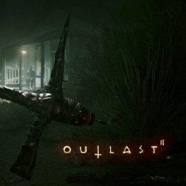 Annunciate le date di rilascio per Outlast II e Outlast Trinity – NerdNews