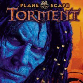 Planescape: Torment is back! – A breve l'edizione remastered.