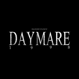 Daymare 1998 – Intervista agli Invader Studios – Indie Made in Italy