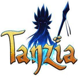 Tanzia – PC Windows – Beta Preview