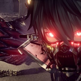 Nuovo Trailer per il GDR Code Vein creato da Bandai Namco – NerdNews