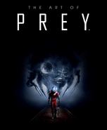 Recensione Prey – PS4, Xbox ONE, PC