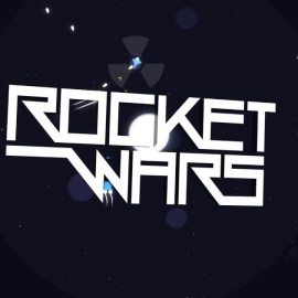 Recensione – Rocket Wars – PC Windows, Steam OS Linux