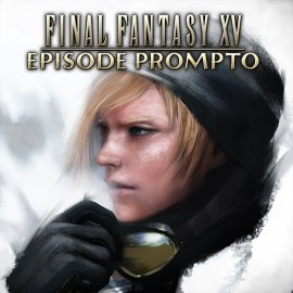 Recensione e guida di Final Fantasy XV: Episode Prompto – Ps4, Xbox One