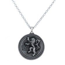 Lureme-font-b-Game-b-font-of-Thrones-Lannister-Family-Badge-Pendant-House-of-the-Lion