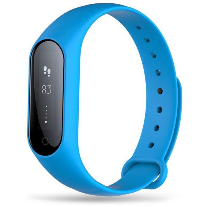 Y2-Plus-Smart-Wristband-Heart-Rate-Monitor-Blood-Pressure-Oxygen-Fitness-Tracker-Smart-Bracelet-PK-For