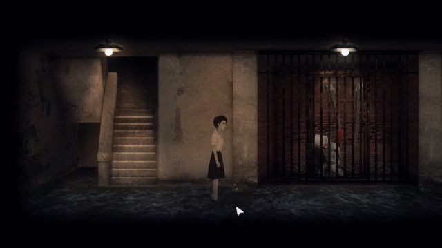 Recensione - Detention - PC Windows, Mac OS X, Linux OS Recensioni Videogames